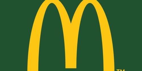 McDonald's Nord (à emporter et livraison)