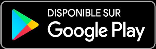 La Mogette est disponible sous forme d'appli pour votre téléphone Android