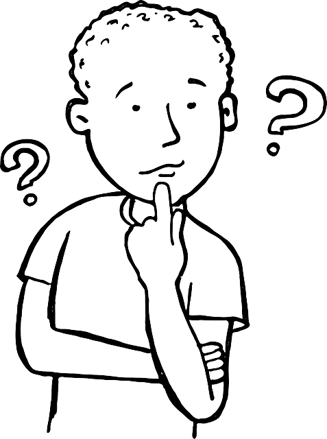 Image par Clker-Free-Vector-Images de Pixabay