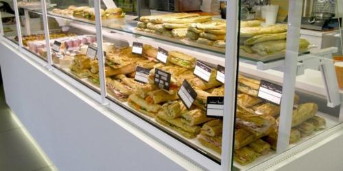 Tartine et Gourmandise – Saint-André d'Ornay