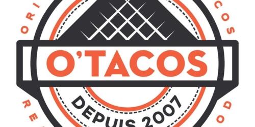 O'Tacos (à emporter et livraison)