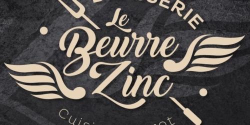 Le Beurre Zinc