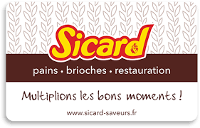 Sicard rue Juin