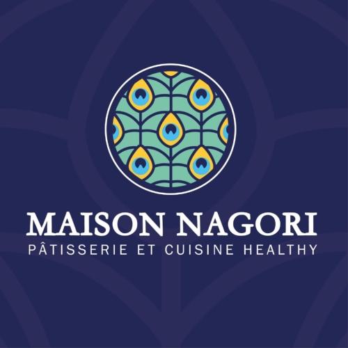 Maison Nagori:  plats à emporter
