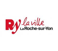 Covid-19: Tout savoir sur les mesures prises par la Mairie de La Roche
