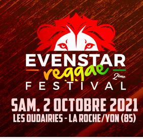 Festival Reggae