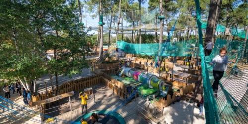 O'Fun Park