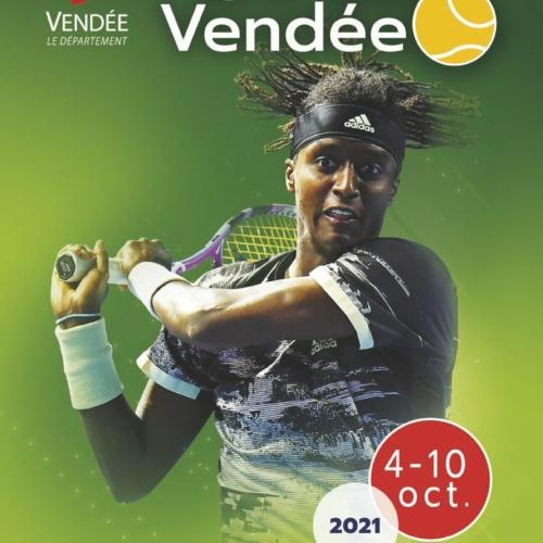 Open de Vendée